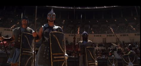 gladiator film battle of zama 15 beats analyzing the structure of quot gladiator quot