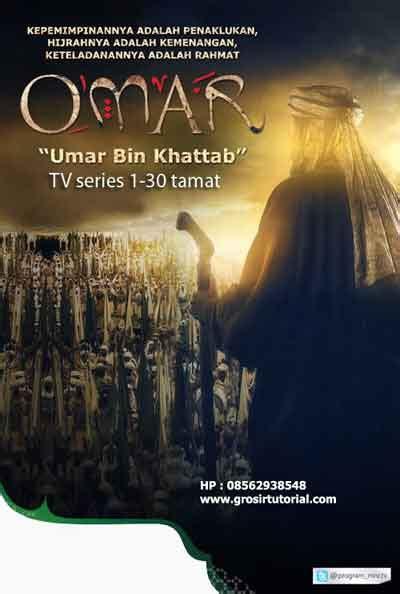 film epic kolosal jual tutorial termurah dan update 08562938548 jual