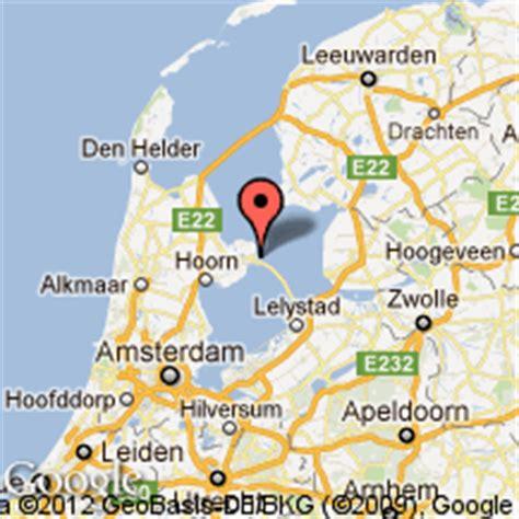 buitenmuseum open in zuiderzeemuseum rides - Scheepvaart Museum Enkhuizen