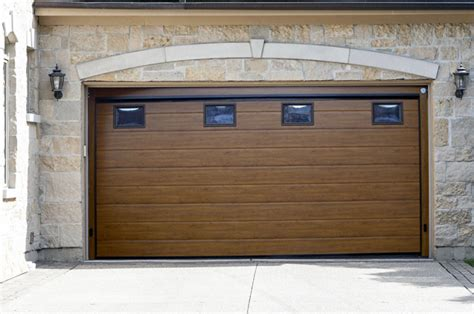 portoni sezionali per garage porte basculanti e sezionali a vicenza bertoldo