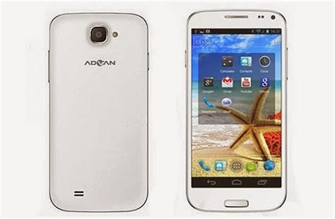 Advan Android harga hp baru advan design bild