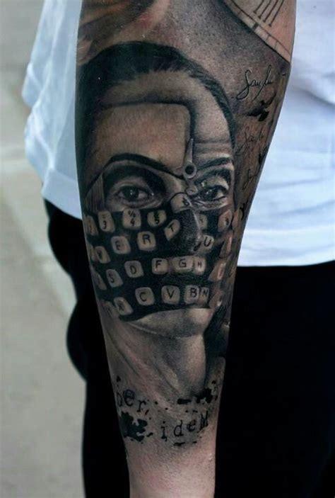 tattoo prices romania bacanu bogdan bucharest romania tattoos from around the