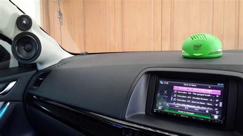 Spion Mazda Cx 5 Original testimonial mazda cx 5