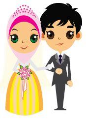 animasi wedding png pernikahan 4lifedestiny s