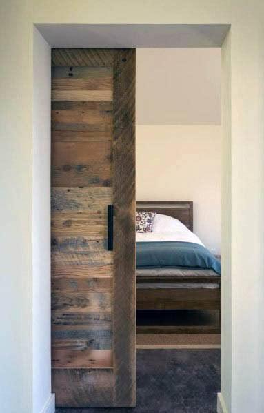 top   pocket door ideas architectural interior designs