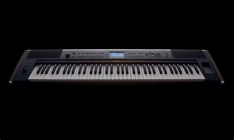Keyboard Yamaha Np V80 yamaha np v80 image 1782605 audiofanzine