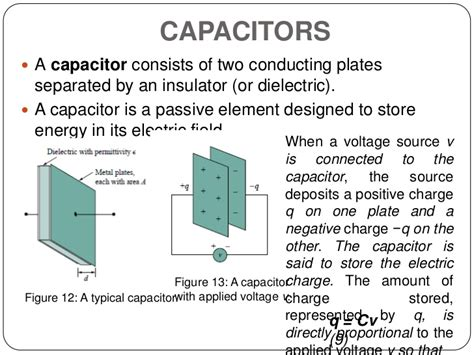 capacitor capacitance definition capacitors meaning in 28 images definition of capacitor chemistry dictionary capacitors and