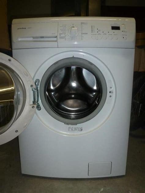 privileg waschmaschine kundendienst privileg waschmaschine privileg waschmaschine