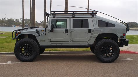 jeep humvee the gallery for gt hummer h1 military interior