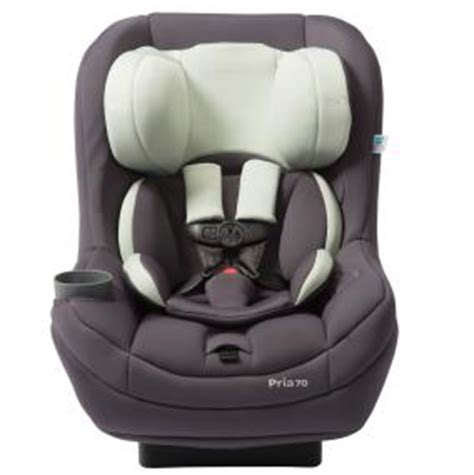maxi cosi pria 70 recline 2014 maxi cosi pria 70 convertible car seat dress blue