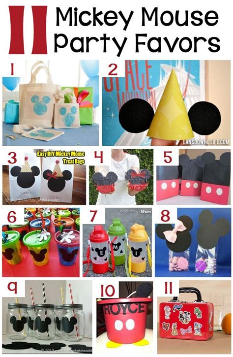 mickey mouse craft projects 17 best images about braylen s mickey mouse bday on