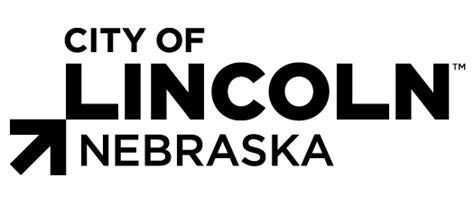 city of lincoln ne lincoln ne gov planning department