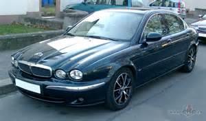 Jaguar X Type Maintenance Costs Jaguar X Type 2005 Costs Auto Abc