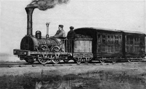 canada's first railway the canadian encyclopedia