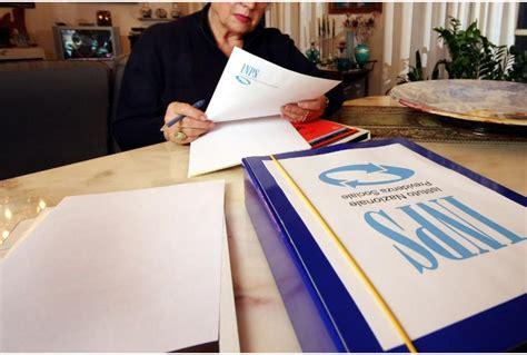 ufficio disoccupazione roma terremoto uffici postali attivi per pensione e assegno