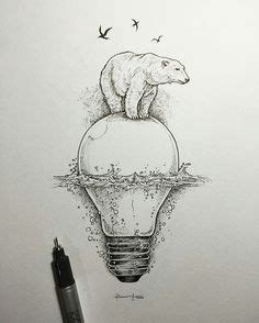 pin by laurence mence on sketches pinterest posts идеи для лд картинки для срисовки скетчбук смешбук