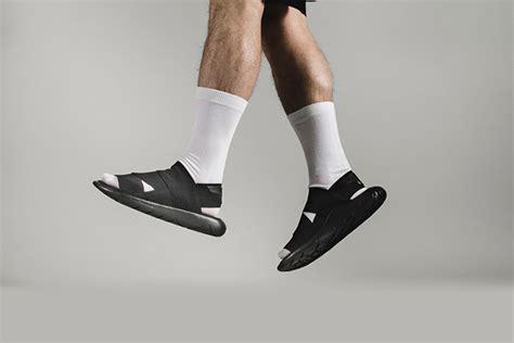 y 3 sandals adidas y 3 qasa sandal