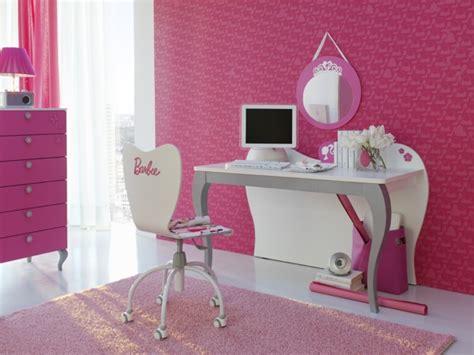 barbie bedroom decor room for a barbie princess from doimo cityline digsdigs