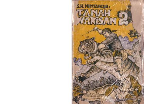Baru Buku The Lotus And The Cross Terjemahan Ravi Zacharias pustaka langka tanah warisan sh mintardja