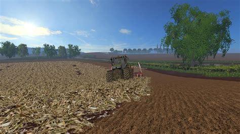 Large Ls Fazenda Pinheiral Map 2015 Farming Simulator 2017 Mods