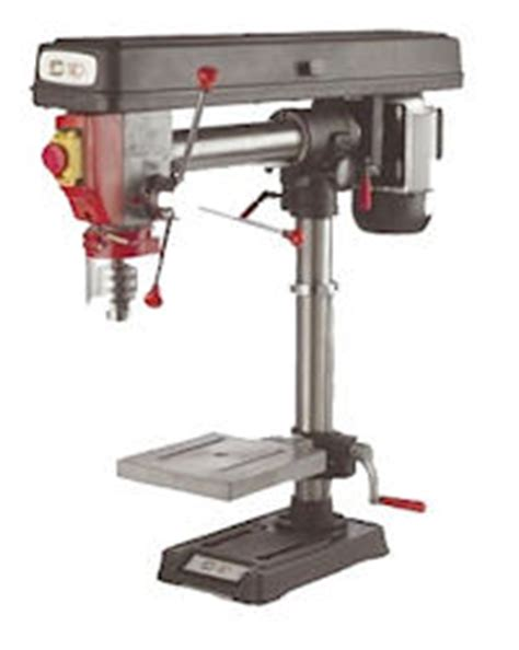woodworking power tools uk woodworking power tools uk with beautiful style egorlin