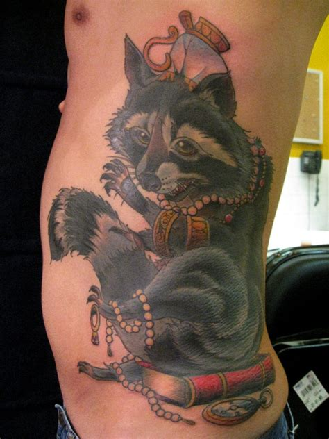 7th son tattoo 92 best gordon combs images on tattoos