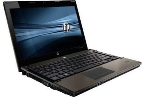 Harddisk Laptop Probook 4320s specs laptop notebook computer laptop hp probook 4320s