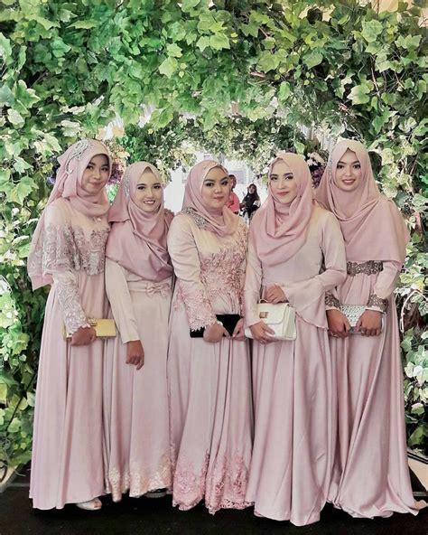 Abaya Eifel Dress Cantik 904 best wedding gown images on bridal and muslim brides