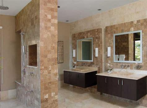 Limestone Bathroom by Rewaj All About Lifestyle 187 Archive 5 Reasons
