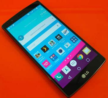 Hp Lg G4 Lite lg g4 front lite display buying guides specs product reviews prices in kenya