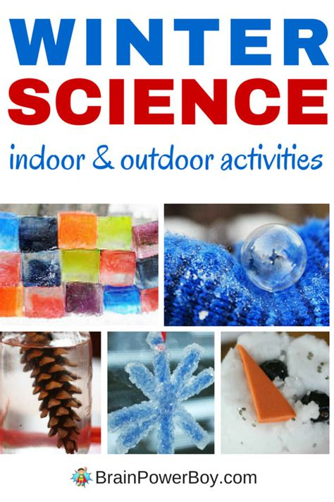 don t miss these indoor and outdoor winter science activities