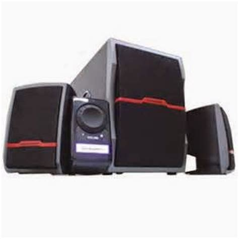 Speaker Aktif Simbadda Cst 6400n daftar harga speaker aktif simbadda terbaru teknovanza audio mobil