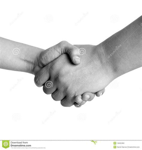 imagenes blanco y negro manos blanco y negro del apret 243 n de manos del hombre y de la