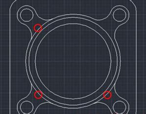 cara membuat gambar 3d autocad 2014 tutorial autocad membuat kop keterangan gambar grafis
