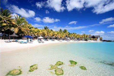 mauritius grand baie grand baie mauritius