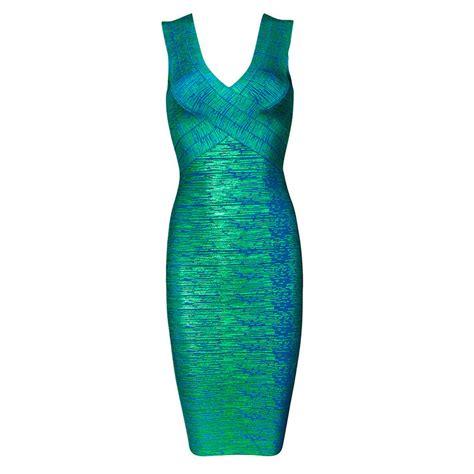 Minidress Sale Type 6 popular emerald green mini dress buy cheap emerald green
