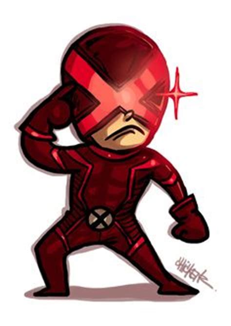 Gambar Chibi Iron iron mk42 by chickenzpunk on deviantart superheroes iron ha ha