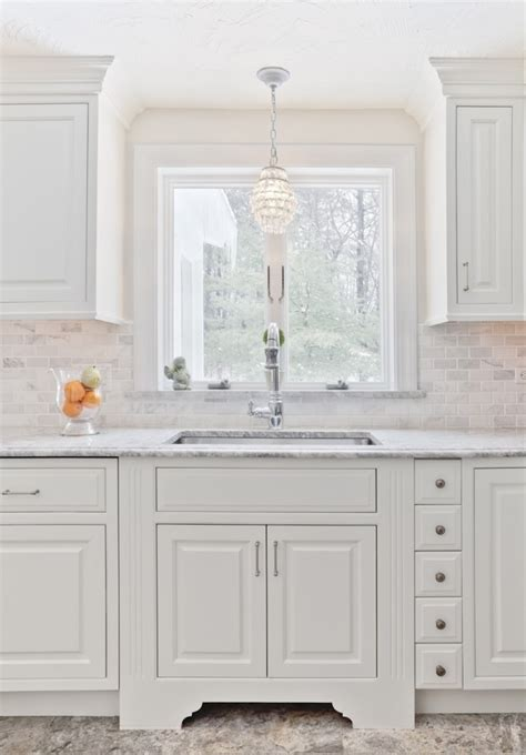 marble countertops cost marble countertops cost bathroom contemporary with walls rectangular wall and floor tiles