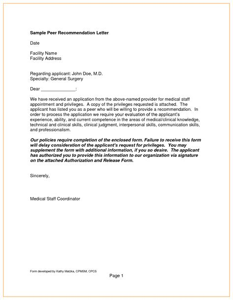 blank template for business letter 11 recommendation letter format questionnaire template