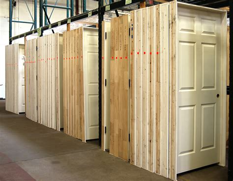 Interior Doors Builders Warehouse Interior Doors Builders Surplus