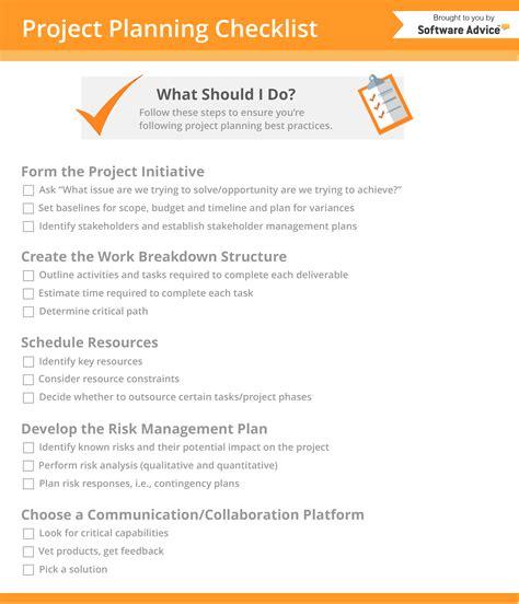 prepossessing good marketing skills resume with sample project list