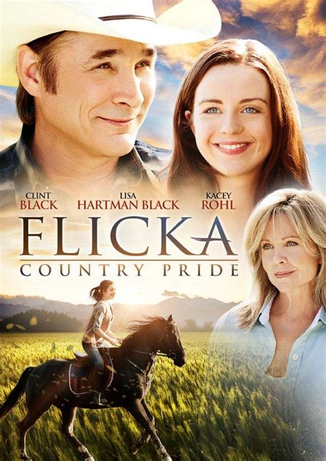 film love on a horse flicka 2 movie quotes quotesgram