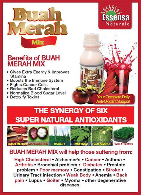 Buah Pepaya Merah ano nga ba ang buah merah mix juice at nakakapagpagaling