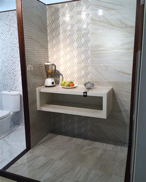 Model Keramik Lantai gambar keramik lantai kamar mandi desain rumah
