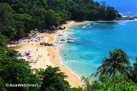 snorkelling beaches  phuket phuketcom magazine