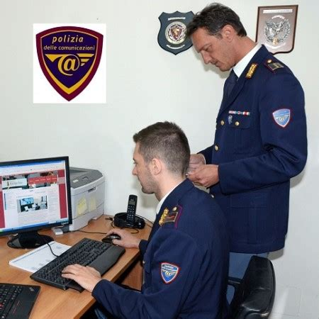 polizia di stato stranieri rinnovo permesso di soggiorno polizia di stato questure sul web biella