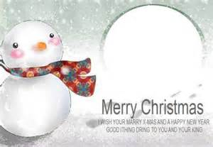Christmas Greeting Card Templates Free Christmas Cards Templates 17 Coloring Kids
