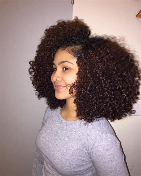 best blow dryers for natural african american women 75 best images about wigs for black women on pinterest