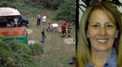cercasi giardiniere roma cadavere sotto il ponte 232 un delitto test dna sulla