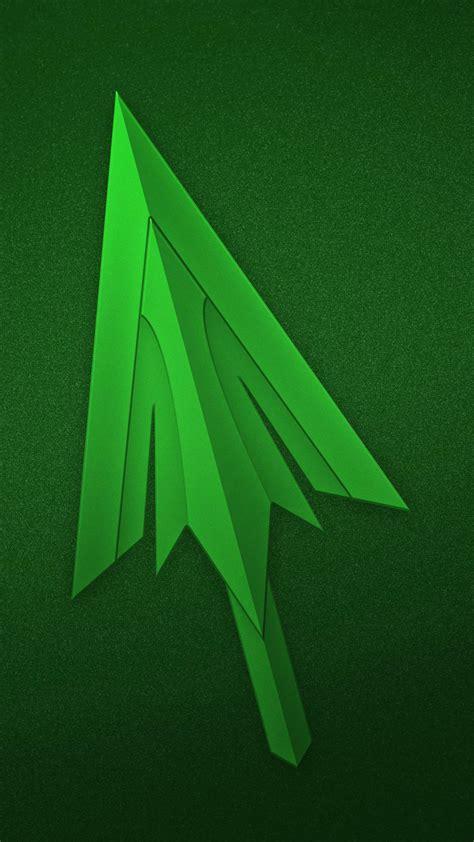 arrow wallpaper  android pixelstalknet